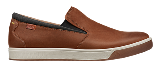 Men's Glenhaven Slip-on Tortoise Shell